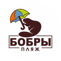 Пляж «Бобры» Волгоград